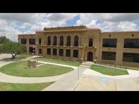 Vernon Middle School EduGuide Program