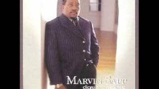 Marvin Sapp - You Are God Alone