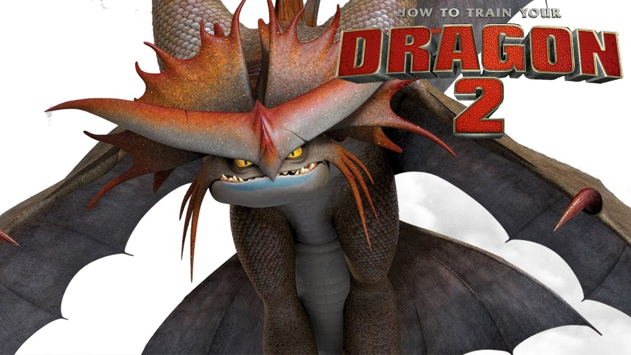 how to train your dragon video game xbox 360