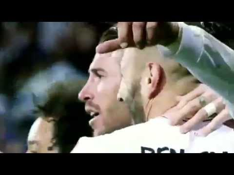 Real Madrid vs Bayern Munich 2014 All Goals and Highlights 23.04.14.