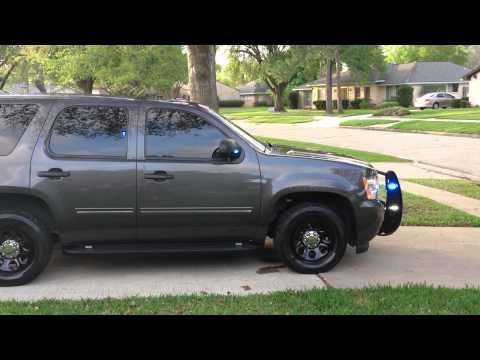 Police Tahoe For Sale Craigslist Autos Post