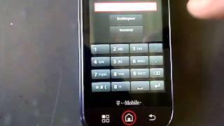 Motorola Codigo
