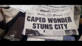 Superman (1978) New Trailer HQ