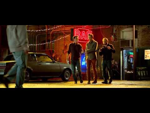 Horrible Bosses 2 - Bộ Ba Siêu Bựa - CGV Cinemas Vietnam - Trailer