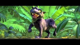 Rio 2 Teaser Trailer 2 HD Legendado (2014)