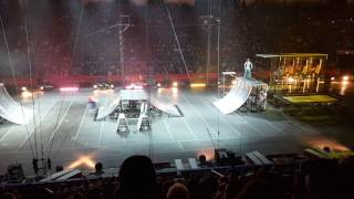Cumento - Ringling Brothers Circus 04-29-2017(16)