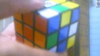 Solve Rubik Cube Puzzle, Solution, Learn How To NEW Quick