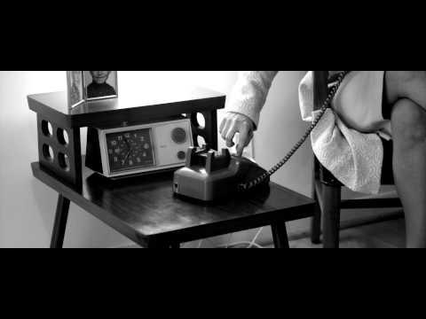 Brandy Clark - Get High