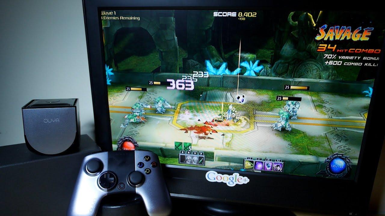 maxresdefault jpgOuya Games