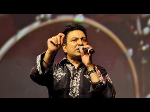 Sanu Chhad Ke (New Share &amp; Antras) - Manmohan Waris : Punjabi Virsa 2011, Melbourne