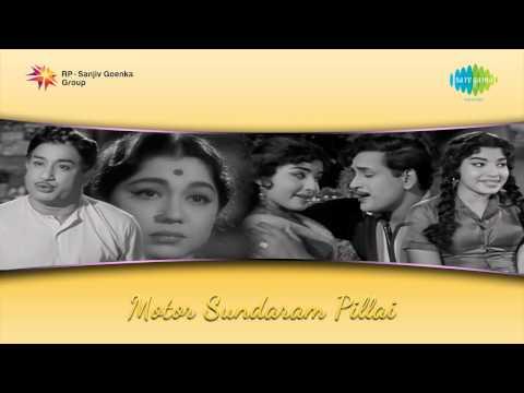 Motor Sundaram Pillai | Penmai Endra song