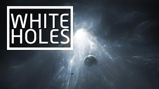 5 Strangest Anomalies in Space