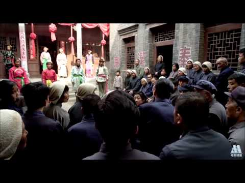 The Story of Zho Enlai 2013 [HD] Full movies with English subtitles