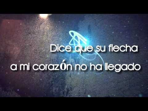 Josenid - Te Voy a Olvidar ( Video Karaoke )