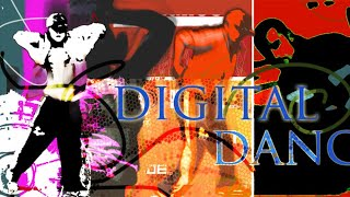 Hip Hop Dance Class- Turf Drop Choreography