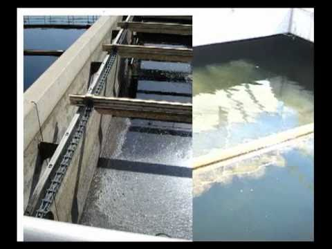 Water Treatment Basics - Technical Learning College