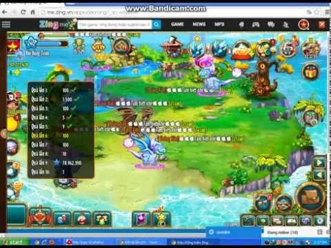 can ban nick dao rong vip;xin lien het vs nick zing http://me.zing.vn