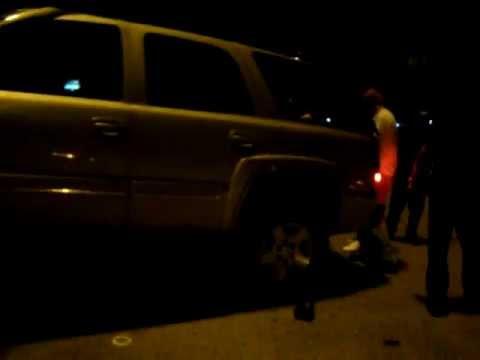 Car Accident Canton Mi Today