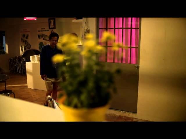 Hai Lúa - MegaStar Cineplex Vietnam - Trailer
