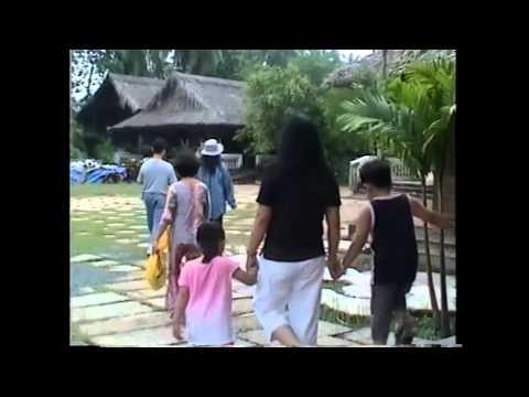 Chùa Nuôi Dưỡng Trẻ Mồ Côi, Khuyết Tật ở Thủ Đức Việt Nam