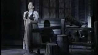 The Wizard Of Oz (MSG) Tour Press Reel (Part 1)