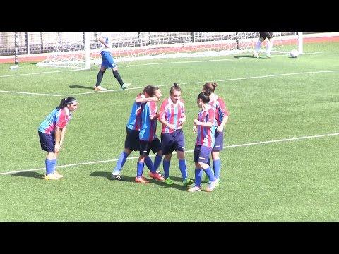 Catania - Lazio 4-3