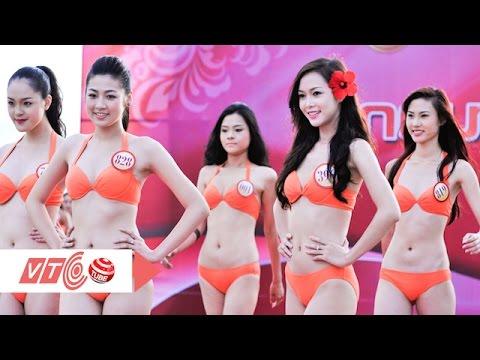Đã sống thử, đừng thi hoa hậu? | VTC