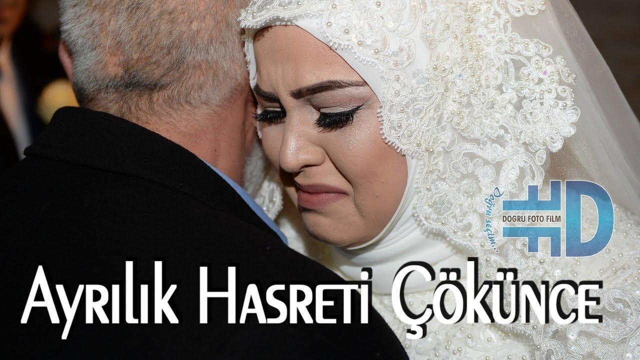 Amine & Serdar - AYRILIK HASRETİ ÇÖKÜNCE