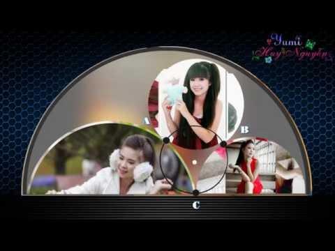 [ Karaoke ] Người Yêu Cũ (Gửi Cho Anh 2 ) Khởi My - Hình Học