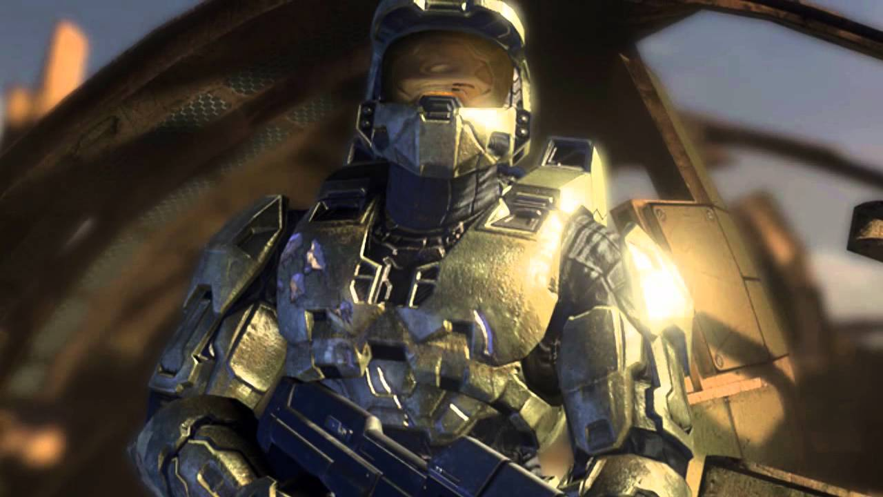 halo vs call of duty essay Call of duty 4 vs halo 3 trahaearn 2 comments ak, cod, halo, rpg, i think that the answer is pretty obvious one of the games just has better .