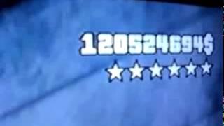 Vida Infinita E Dinheiro No Gta Iv Xbox 360