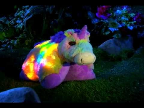 Glow Pets Official Tv Commercial Youtube