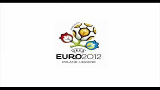 Gogol Bordello - Let's get crazy (UEFA EURO 2012 Coca-Cola) view on youtube.com tube online.