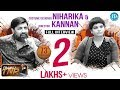 Frankly With TNR - Costume Designer Niharika Exclusive In..