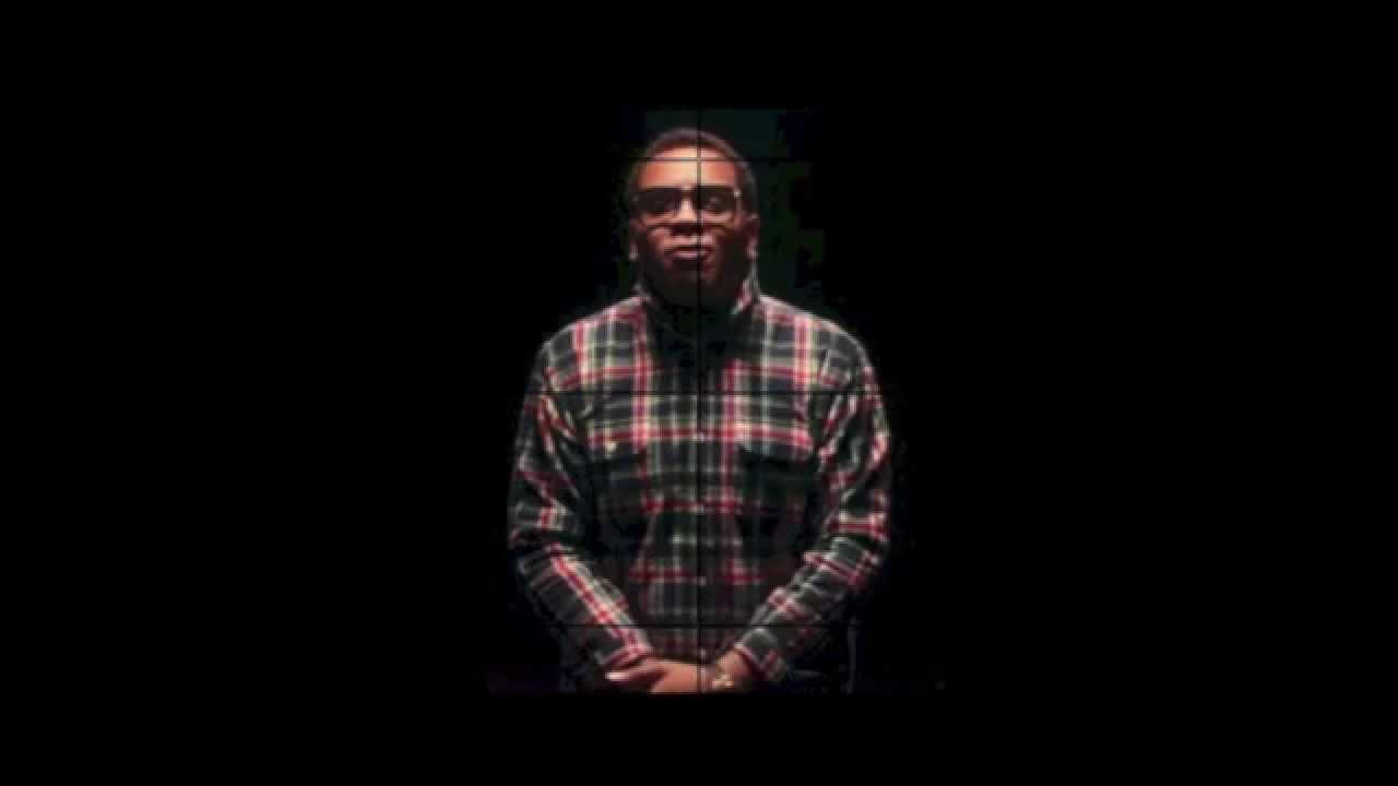 Kevin Gates- DEA Feat....