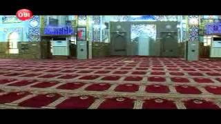 مسجد الخياط - العراق