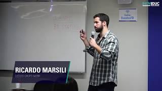 Curso Jornalismo e Mídias Digitais - Inoveduc e M2br