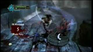 Conan Vídeo Análise UOL Jogos