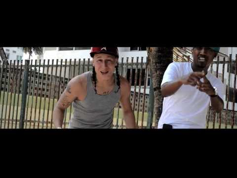 Vess CiiDDii Ft Jay Streets One By One