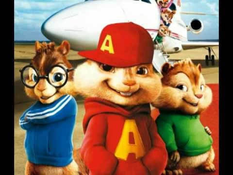 why this kolaveri chipmunk version