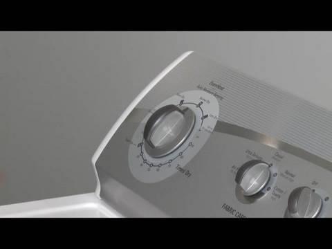 kenmore 800 series washing machine manual ebook
