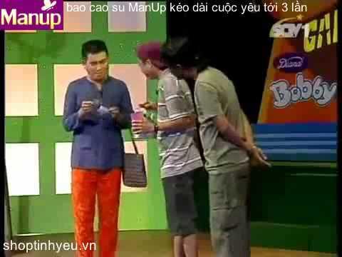 phim hài Việt Nam - nhiều chuyện 1 - hài Nhật Cường 2012 2013 mới nhất hay full