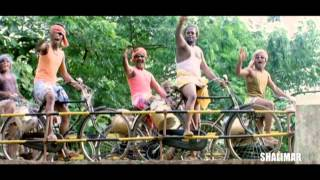 Gundello-golisoda-video-song