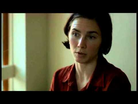 Interview with Amanda Knox BBC 2014