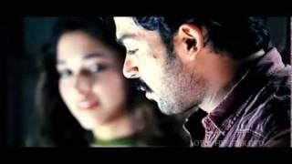 En Kadhal Solla  HQ Song From Movie Paiya ByRo$h!
