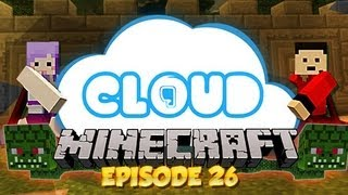 """FURIOUS NAGA!"" Cloud 9 - Ep 26"