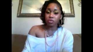 Thrive Experience By Le-Vel