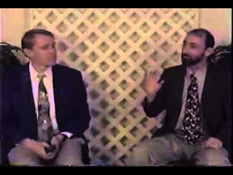 Dr. Kent Hovind  ''what does the Bible say about health and food?''