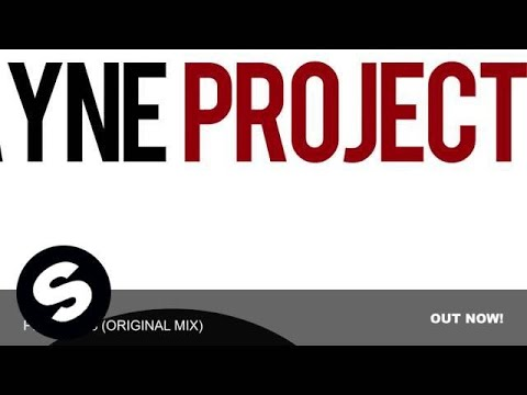 D-wayne - Project 6 (Original Mix)