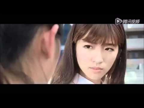 [ Phim ngắn ] : Bí mật tình yêu - Secret love - Vietsub